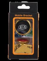 پایه نگهدارنده آهنربایی گوشی موبایل مدل کیا