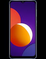 گوشی موبایل سامسونگ مدل Galaxy M12 ظرفیت 128 گیگابایت رم 6 گیگابایت