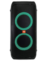 اسپیکر بلوتوثی جی بی ال مدل PartyBox 310