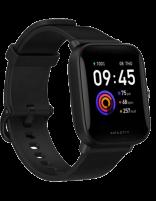 ساعت هوشمند شیائومی امیزفیت مدل Bip U Pro