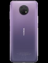 گوشی موبایل نوکیا مدل G10 ظرفیت 64 گیگابایت رم 4 گیگابایت