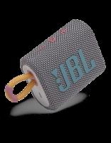 اسپیکر بلوتوثی جی بی ال مدل Go3