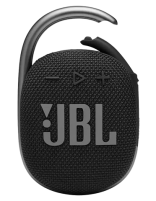 اسپیکر بلوتوثی جی بی ال مدل Clip 4