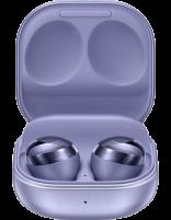 هندزفری بلوتوث سامسونگ مدل Galaxy Buds Pro
