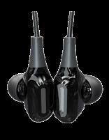 هندزفری بلوتوث لنوو مدل XE66 Pro