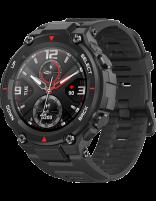 ساعت هوشمند شیائومی امیزفیت مدل T-Rex