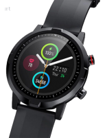 ساعت هوشمند شیائومی هایلو مدل LS05s