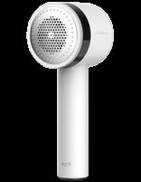 پرزگیر لباس قابل حمل شیائومی مدل Deerma Portable Remover MQ811