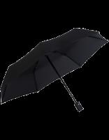 چتر دولایه اتوماتیک شیائومی مدل Automatic Umbrella ZDS01XM