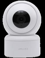 دوربین مداربسته شیائومی چرخشی هوشمند مدل IMILAB C۲۰ CMSXJ۳۶A