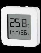 سنسور رطوبت و دما شیائومی مدل  Temperature and Humidity Sensor