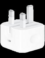 شارژر اصلی اپل 20 وات