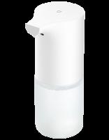پمپ آب شیائومی مدل Mi Sothing Automatic Water Dispen