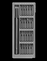 پیچگوشتی دستی شیائومی مدل Mi X Precision Screwdriver