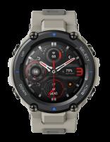 ساعت هوشمند شیائومی امیزفیت مدل T-rex Pro