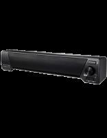 اسپیکر بیسیم مدل Soundbar LP-09
