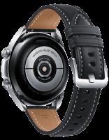 ساعت هوشمند سامسونگ گلکسی واچ سه 45 میلی متری مدل SM-R840