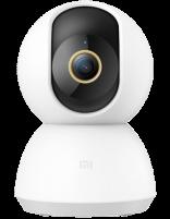 دوربین مداربسته شیائومی مدل Mi 360 Home Security Camera 2K