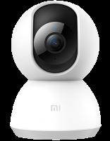 دوربین مداربسته شیائومی مدل Mi 360 Home Security Camera 1080p