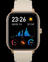 ساعت هوشمند شیائومی امیزفیت مدل GTS 2