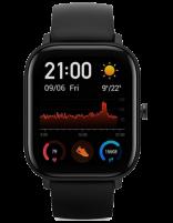 ساعت هوشمند شیائومی امیزفیت مدل GTS