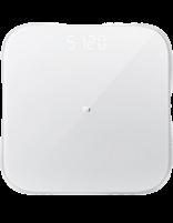 ترازو هوشمند شیائومی مدل Mi Smart Scale 2