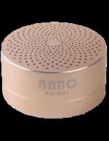 اسپیکر بلوتوثی مدل ANBO BO-NO1