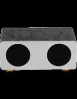 اسپیکر بلوتوثی مدل Wireless Speaker