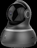 دوربین مداربسته شیائومی مدل Yi Dome Camera 1080p