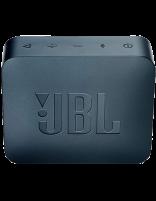اسپیکر بلوتوثی جیبیال مدل GO2
