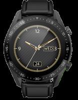 ساعت هوشمند جیتب مدل GT1