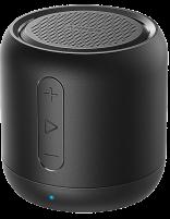 اسپیکر انکر مدل Soundcore mini