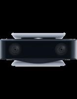 دوربین HD پلیاستیشن 5
