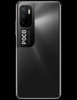گوشی موبایل شیائومی مدل Poco M3 Pro ظرفیت 64 گیگابایت رم 4 گیگابایت