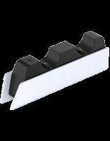 پایه شارژ دوال سنس پلی استیشن 5