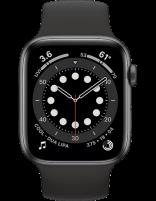 ساعت هوشنمد اپل سری 6 (40) میلی متر