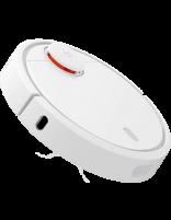 جارو برقی رباتیک شیائومی مدل Mijia Robot Vacuum Cleaner