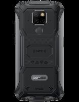 گوشی موبایل دوجی مدل S68 Pro ظرفیت 128 گیگابایت رم 6 گیگابایت