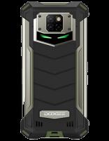 گوشی موبایل دوجی مدل S88 Pro ظرفیت 128 گیگابایت رم 6 گیگابایت