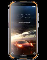گوشی موبایل دوجی مدل S40 ظرفیت 32 گیگابایت رم 3 گیگابایت