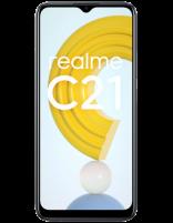 گوشی موبایل ریلمی مدل C21 ظرفیت 64 گیگابایت رم 4 گیگابایت