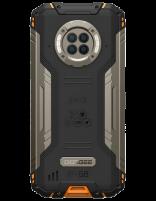 گوشی موبایل دوجی مدل S96 Pro دو سیمکارت ظرفیت 128 گیگابایت رم 8 گیگابایت