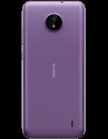 گوشی موبایل نوکیا مدل سی 10 دو سیم کارت ظرفیت 32 گیگابایت رم 2 گیگابایت