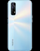 گوشی موبایل ریلمی مدل 7 ظرفیت 128 گیگابایت رم 8 گیگابایت|دارای NFC