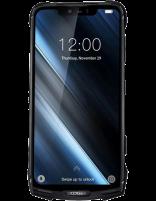گوشی موبایل دوجی مدل S90c دوسیمکارت ظرفیت 64 گیگابایت رم 6 گیگابایت