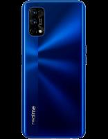 گوشی موبایل ریلمی مدل 7Pro ظرفیت 128 گیگابایت رم 8 گیگابایت