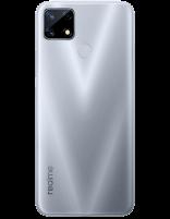 گوشی موبایل ریلمی مدل 7i ظرفیت 64 گیگابایت رم 4 گیگابایت