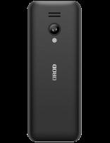 گوشی موبایل ارد مدل 150