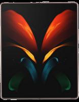 گوشی موبایل سامسونگ مدل Galaxy Z Fold 2 ظرفیت 256 گیگابایت رم 12 گیگابایت