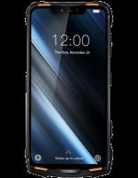 گوشی موبایل دوجی مدل S90c ظرفیت 128 گیگابایت رم 4 گیگابایت